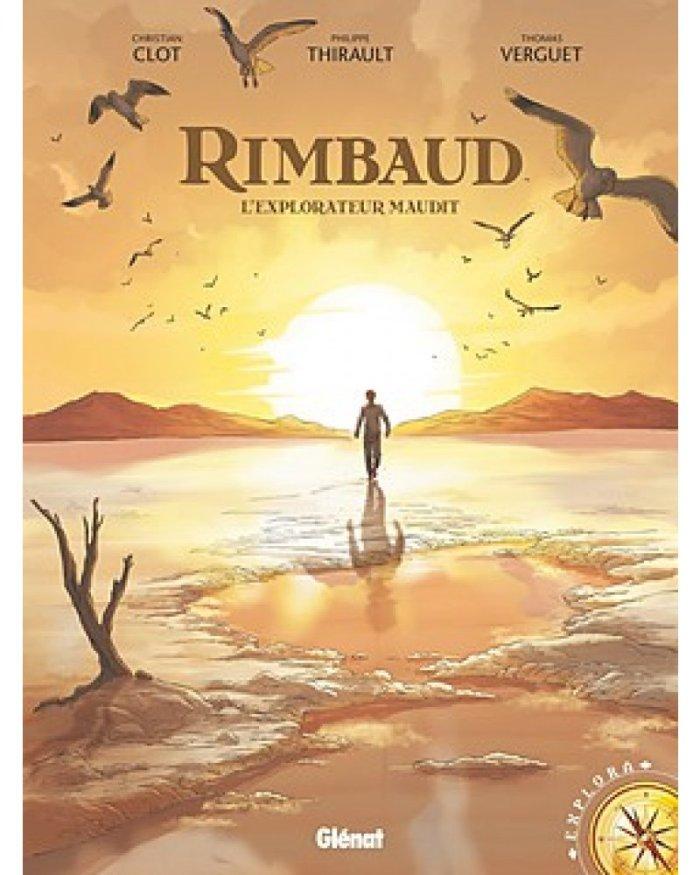 rimbaud-explora