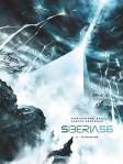 Siberia 56 tome 3