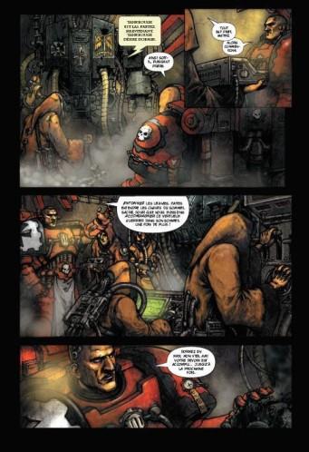 Warhammer-40000-tome-1_-planche