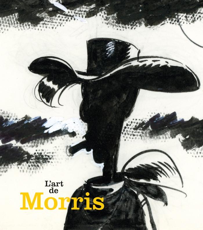 JQ_ART-MORRIS.indd