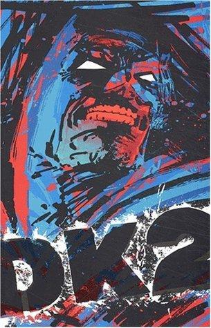 Dark-Knight-la-releve-tome-3