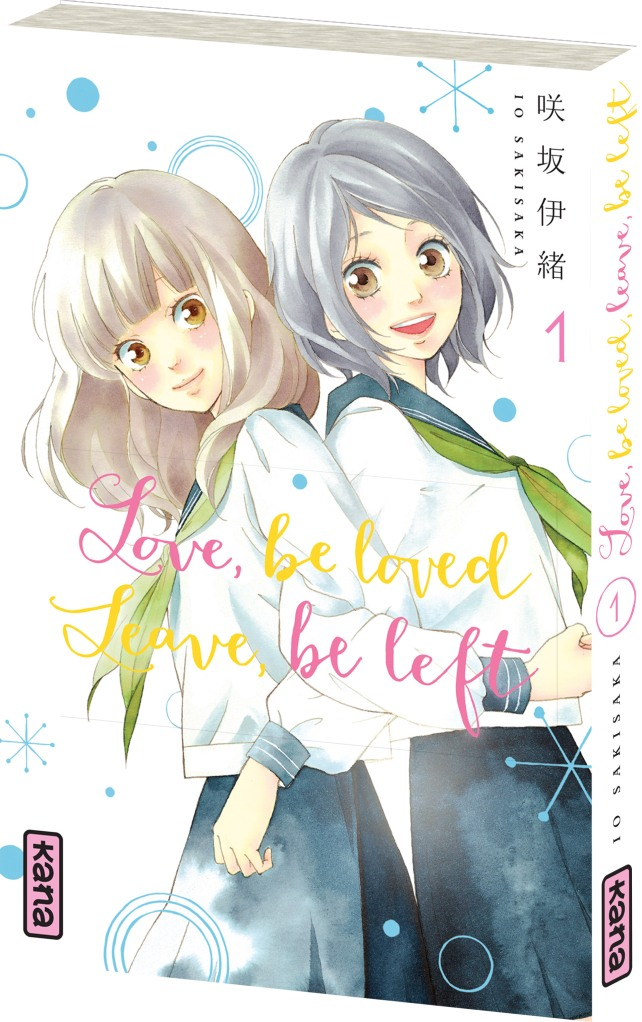 love-be-loved-leave-be-left-tome 1