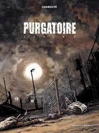Purgatoire-tome-1