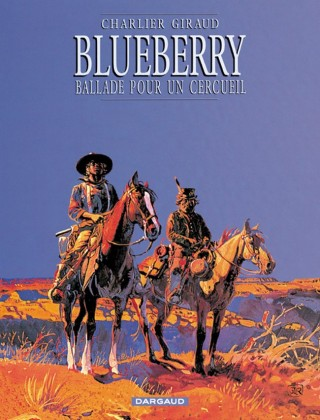 blueberry-tome-15