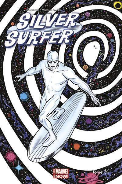 all-new-marvel-now-silver-surfer-tome-3