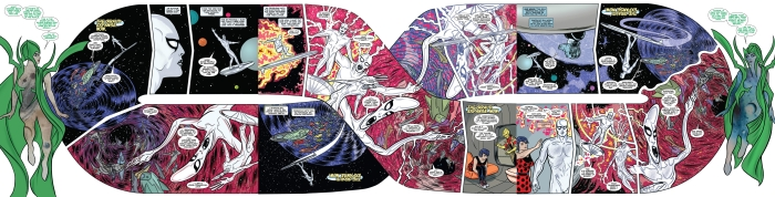 all-new-marvel-now-silver-surfer-tome-3_-extrait