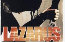 lazarus-tome-2_-a-la-une