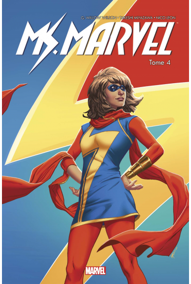 miss-marvel-tome-4