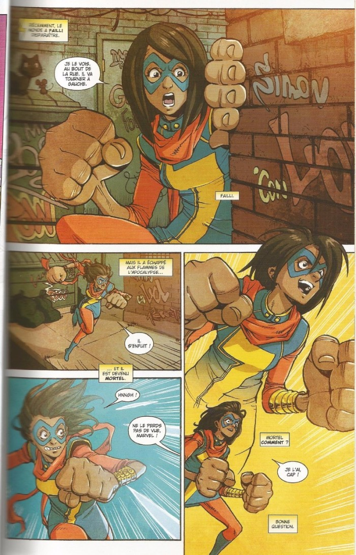miss-marvel-tome-4_-planche
