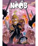 noob-tome-11