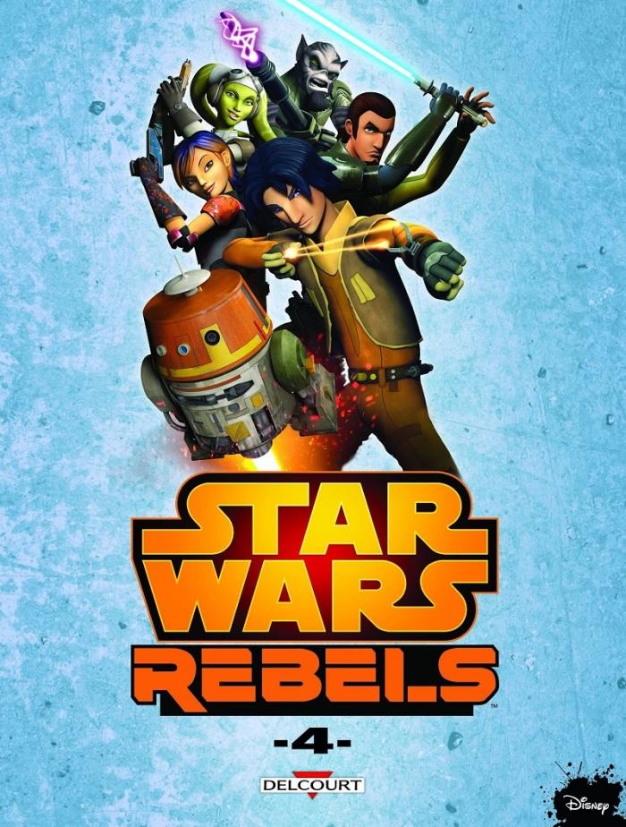 star-wars-rebels-tome-4