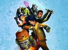 star-wars-rebels-tome-4_-a-la-une