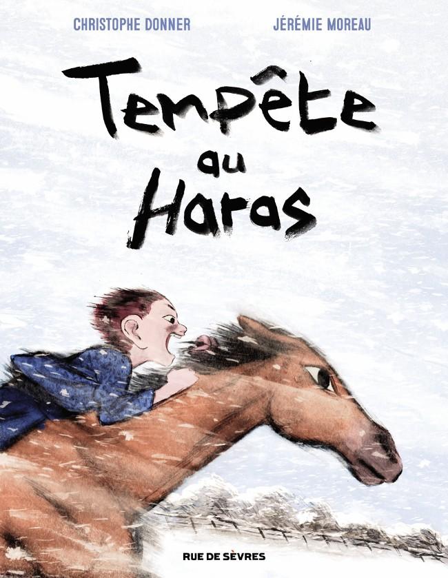 tempete-au-haras