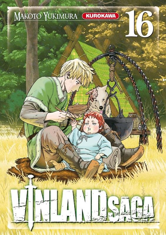 vinland-saga-tome-16