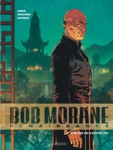 bob-morane-renaissance-tome-2