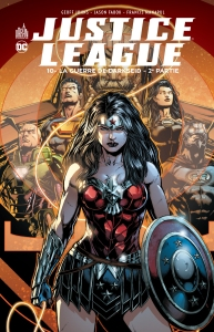 justice-league-tome-10