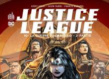 justice-league-tome-10_-a-la-une