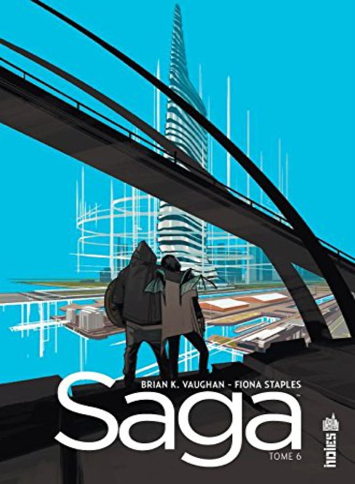 saga-tome-6