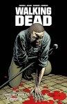 _WALKING DEAD 26 - C1C4.indd