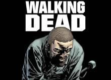 walking-dead-tome-26_-a-la-une