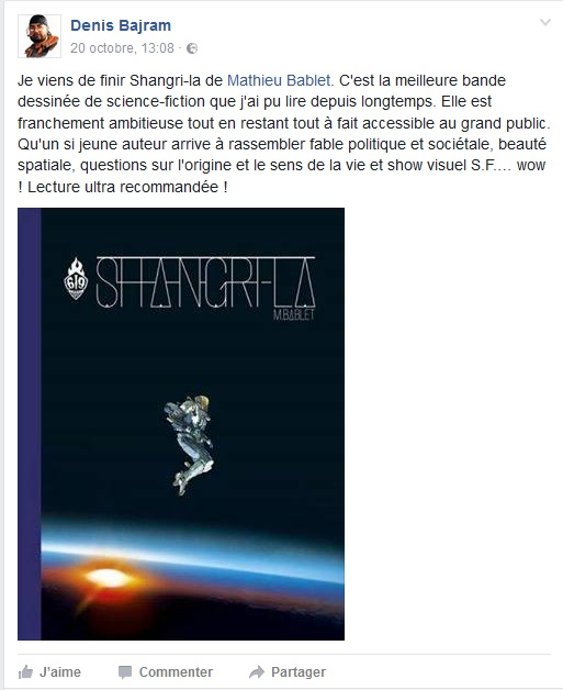 bajram-facebook-shangri-la