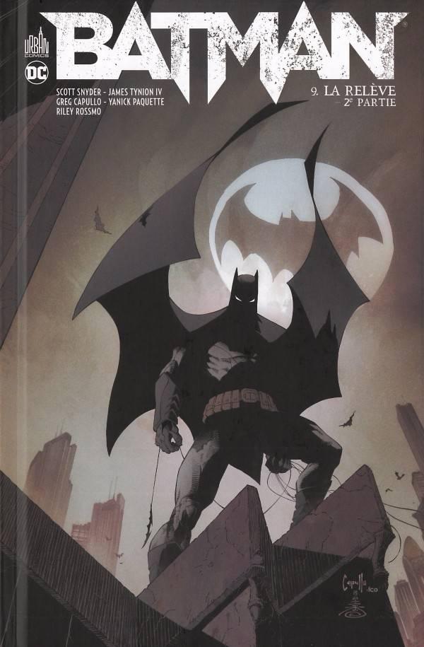 batman-tome-9