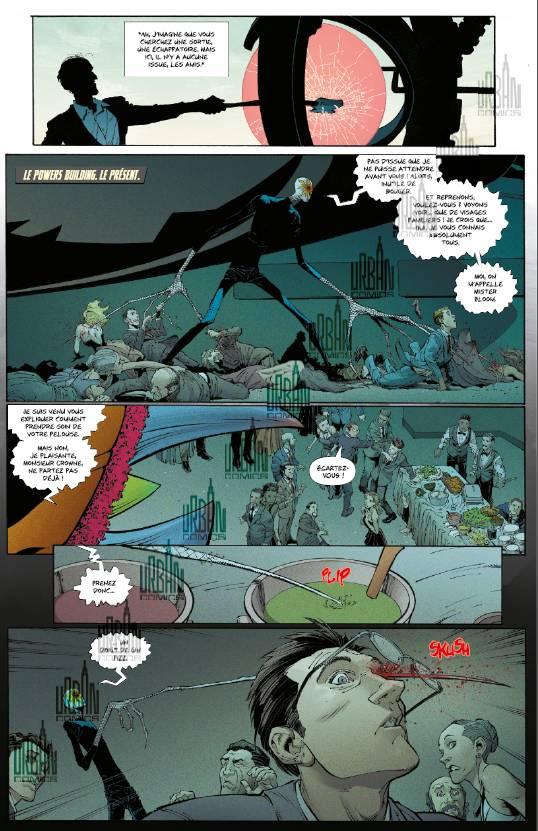 batman-tome-9_-planche