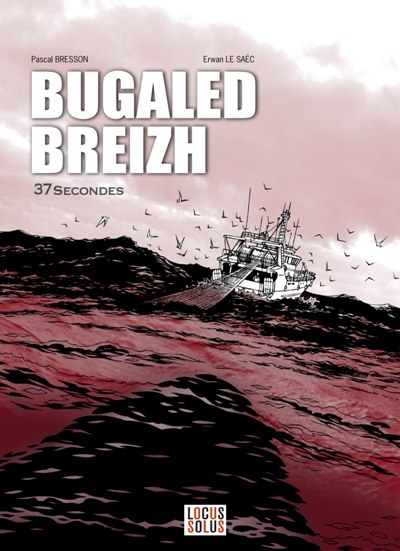 bugaled-breizh-37-secondes