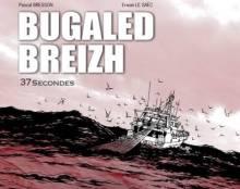 bugaled-breizh-37-secondes_-a-la-une
