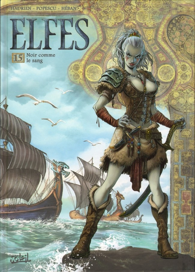 elfes-tome-15