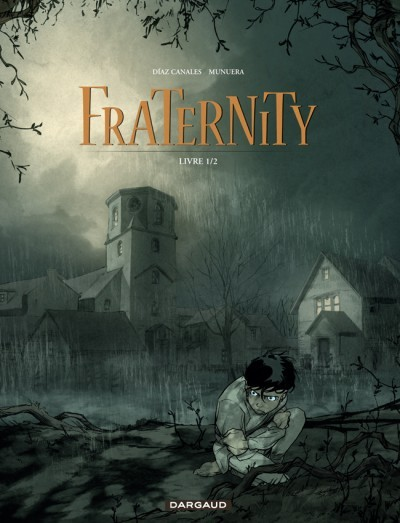 fraternity-tome-1