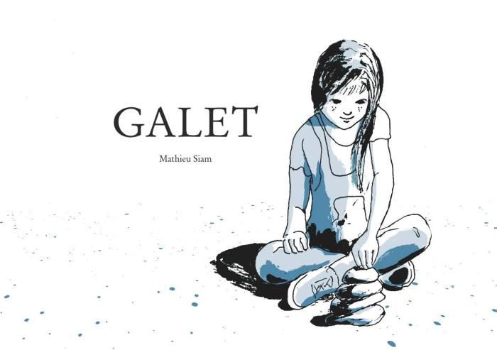 galet-mathieu-siam