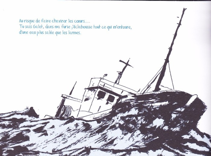 galet-mathieu-siam_-planche
