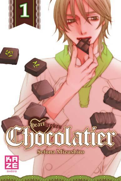 heartbroken-chocolatier-tome-1