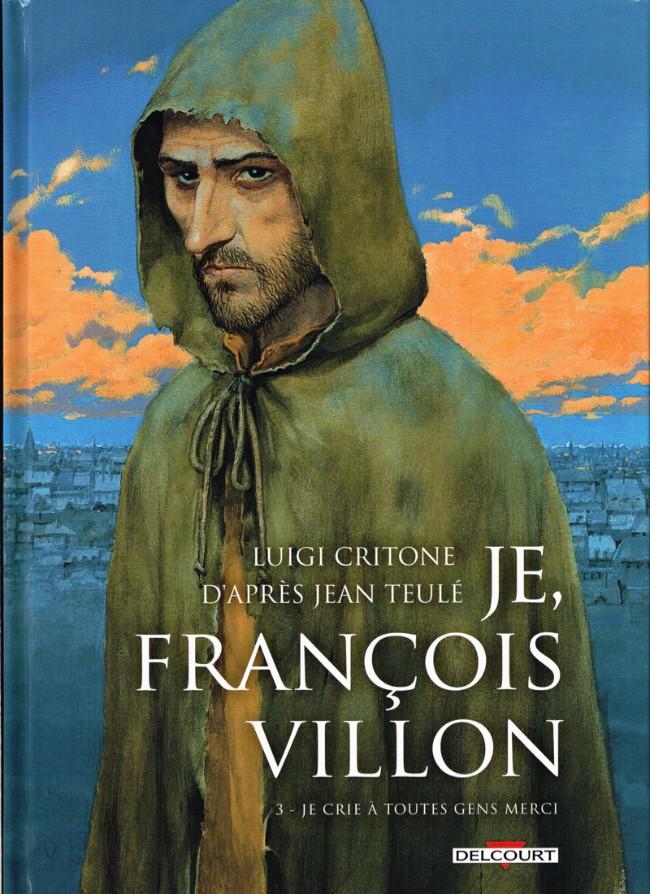 je-francois-villon-tome-3