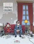 l-heritage-du-colonel