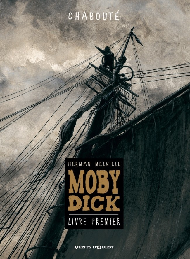 moby-dick-tome-1-chaboute