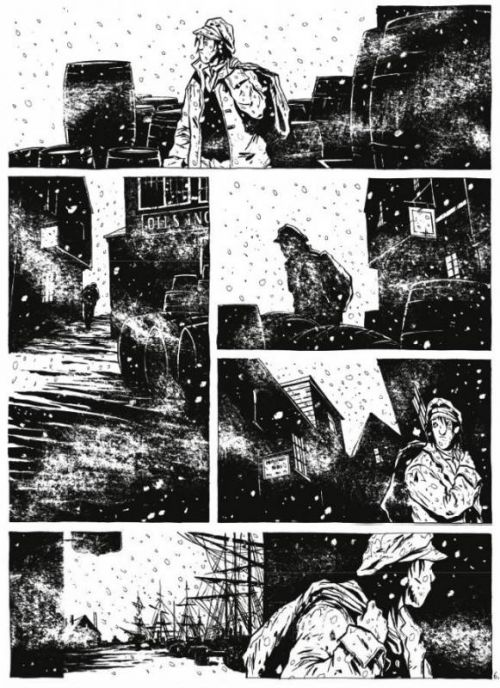 moby-dick-tome-1-chaboute_-planche
