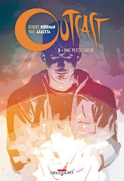 outcast-tome-3