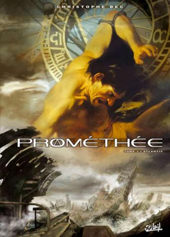 promethee-tome-1