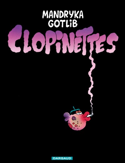 clopinettes