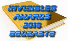 invisible-awards-2016-bedaste