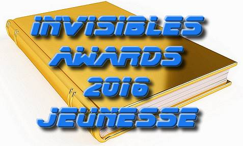 invisible-awards-2016-bd-jeunesse