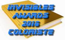 invisible-awards-2016-coloriste
