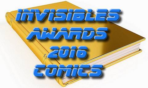 invisible-awards-2016-comics