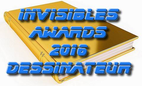 invisible-awards-2016-dessinateur