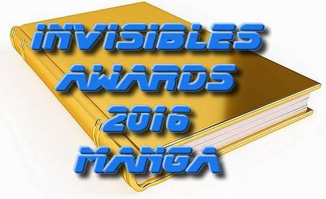 invisible-awards-2016-manga