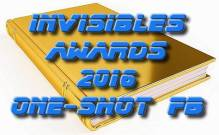 invisible-awards-2016-one-shot
