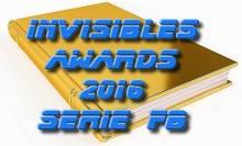 invisible-awards-2016-serie-francobelge