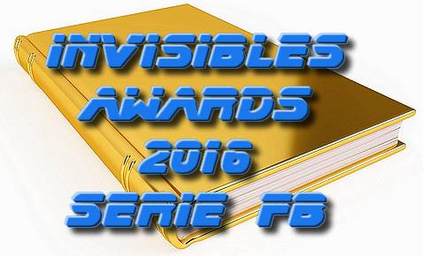 invisible-awards-2016-serie-francobelge